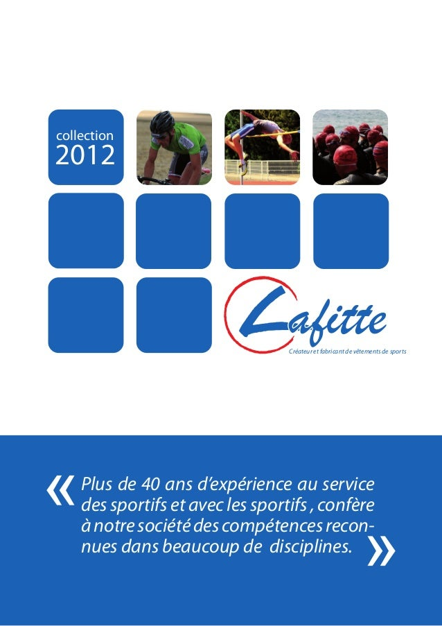 Catalogue lafitte12 v2