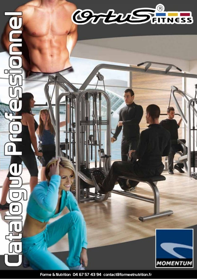Forme & Nutrition 04 67 57 43 94 contact@formeetnutrition.fr