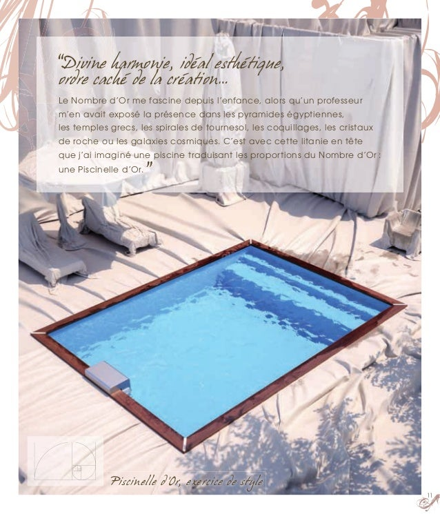 ozeo piscine catalogue catalogue piscine piscinelle ann e 2015. Black Bedroom Furniture Sets. Home Design Ideas