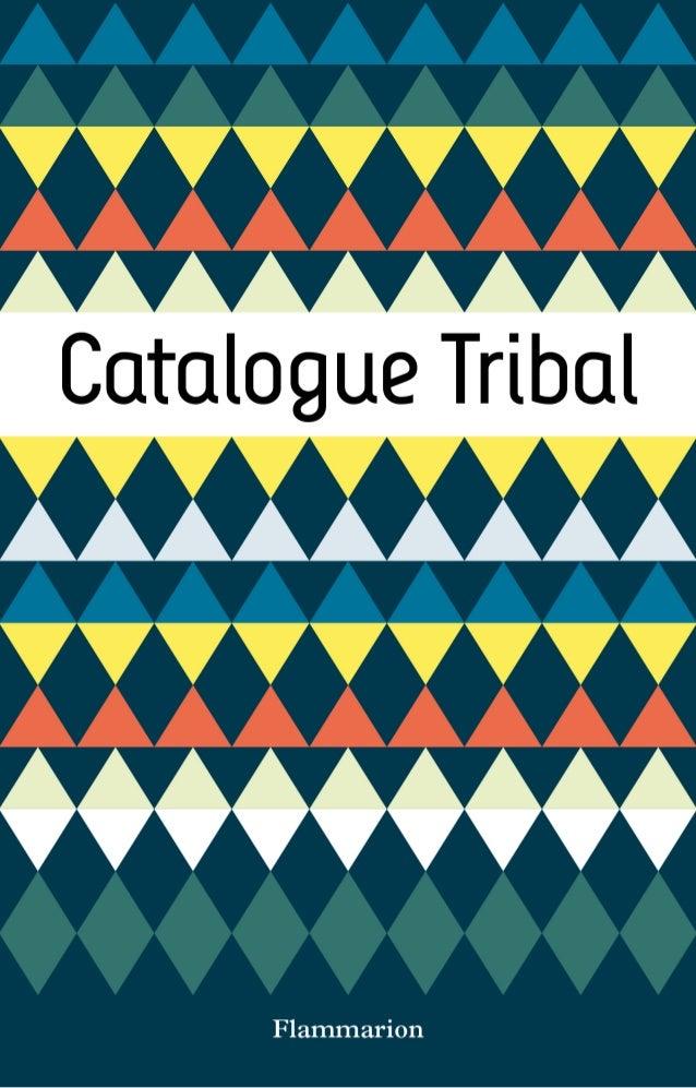TRIBALCollection spécifiquement dédiée aux adolescents, Tribal propose destextes qui leur ressemblent, tous choisis pour l...