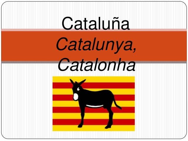 á ñ é í ú Cataluña Catalunya, Catalonha