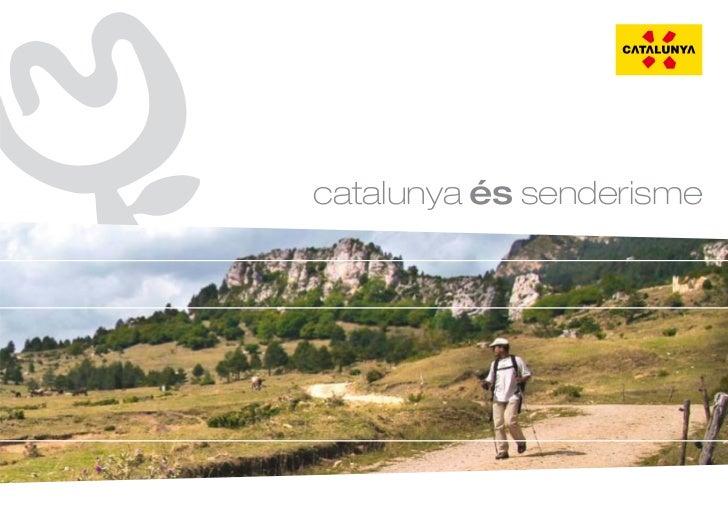 Catalunya Senderisme.pdf