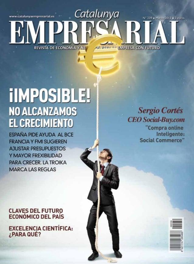 Josep Iserte Gallart                                                  Director EDITORIALRedefinir las políticasEstamos den...