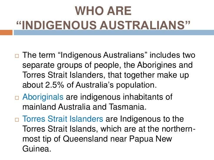 Torres Strait Islanders Culture Torres Strait Islanders