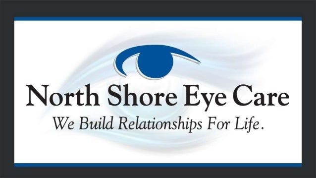Cataract Surgery and LASIK Update 2013 - Dr. Jeff Martin of North Shore Eye Care