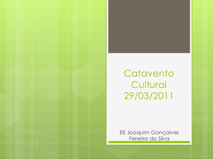 Catavento cultural 29