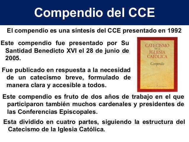 compendio catecismo de la iglesia catolica epub file