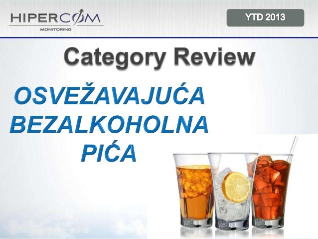 Category review   osv.pica Novembar SRB