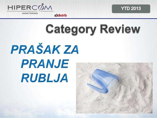Category review   prasak Oktobar HR