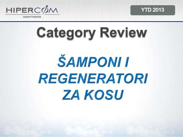 Category review   samponi i regeneratori decembar srb