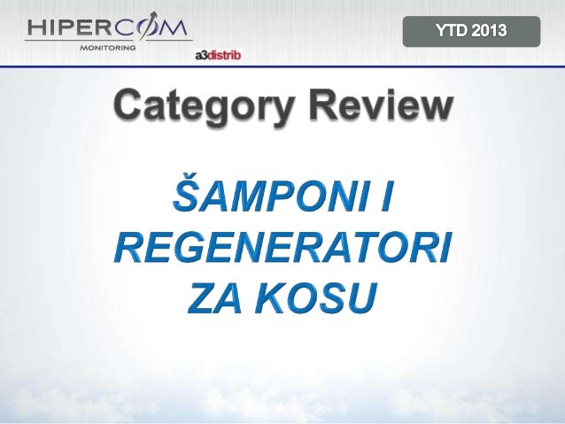 Category review   samponi i regeneratori prosinac hr
