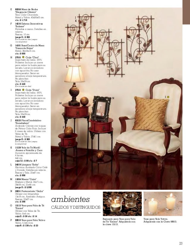 Home Interiors Catalogo Catalogo De Home Interiors 2018