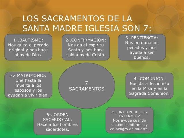 Matrimonio Catolico En Peligro De Muerte : Catesismo para catecumenos