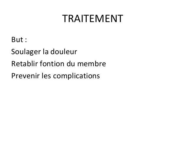 Laugmentation du membre e i