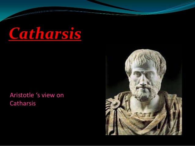 "aristotle s view on euthanasia The ethics of euthanasia / assisted suicide  active euthanasia: the deliberate killing of a terminally ill person for the purpose of ending the suffering of that person there's some debate about what counts as ""terminally ill"", but we'll let that slide for now active euthanasia is illegal in the united states and in most other countries (exceptions: the netherlands and belgium."