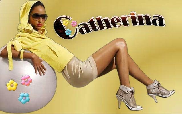 Catherina