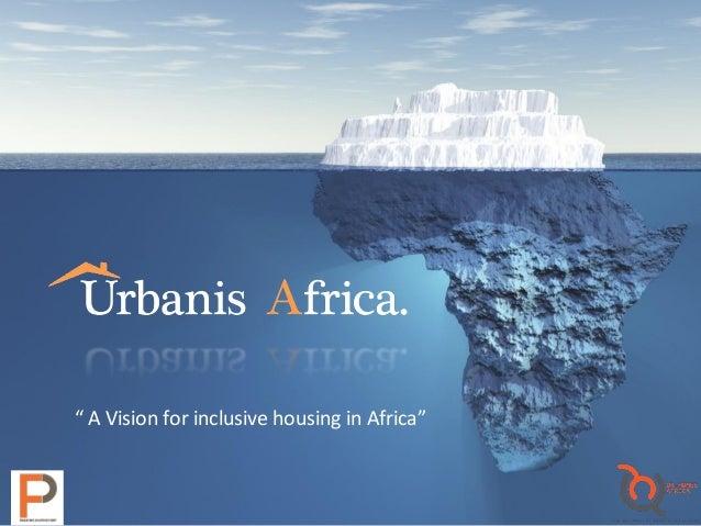 Cathy urbanis corporate presentation 2013