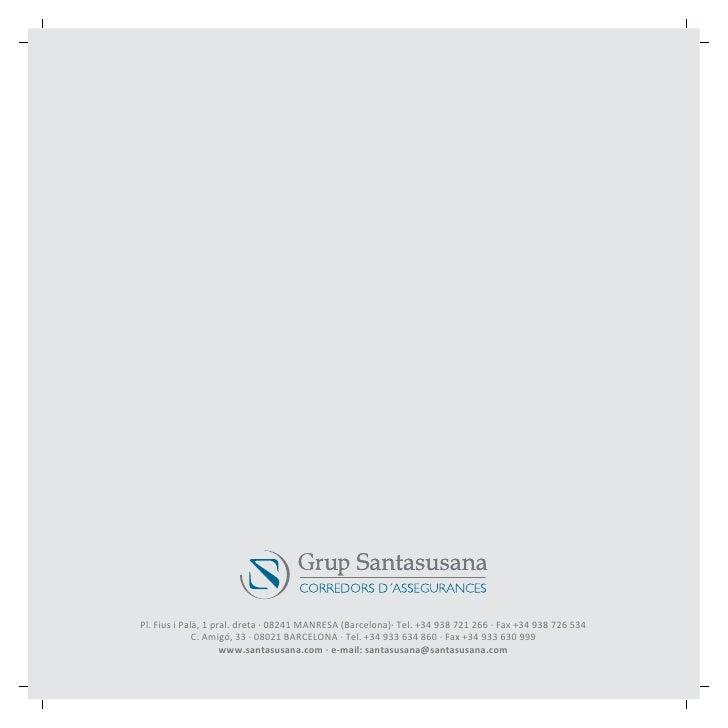 assegurances      seguros    insurance
