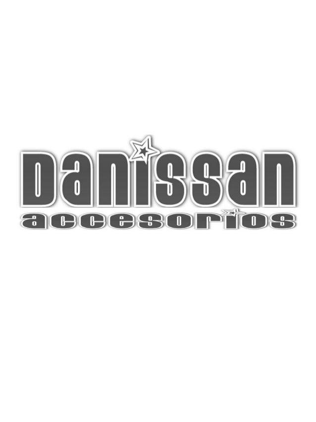 Catálogo de piezas/accesorios.  Daniel Fuentes. Fabricación de piezas para motos todos los modelos. -Actualmente: Aprilia ...