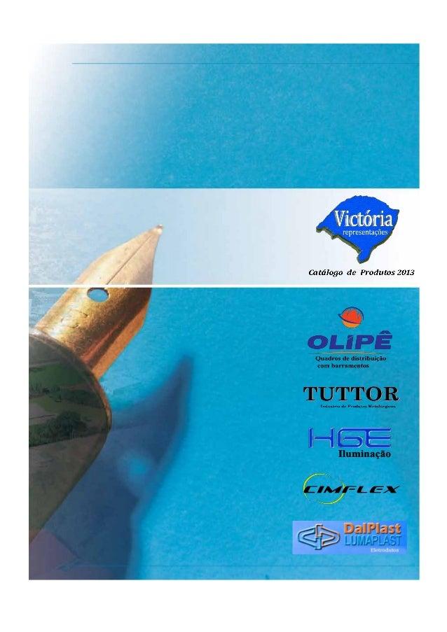 A TUTTOR INDÚSTRIA E COMÉRCIO DE PRODUTOS METALÚRGICOS LTDA ;É uma empresa ligada à um forte grupo do segmento do aço.Empr...