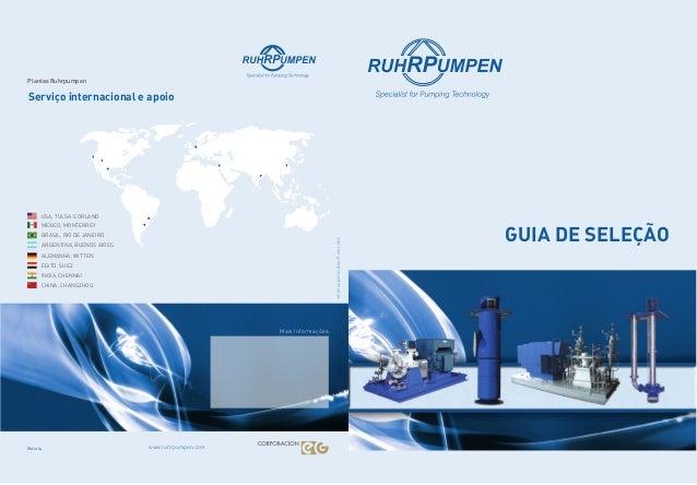 RP-BR-GUIADESELEÇÃO-PT-V01-140510 USA, TULSA E ORLAND MEXICO, MONTERREY BRASIL, RIO DE JANEIRO ARGENTINA, BUENOS AIRES ALE...