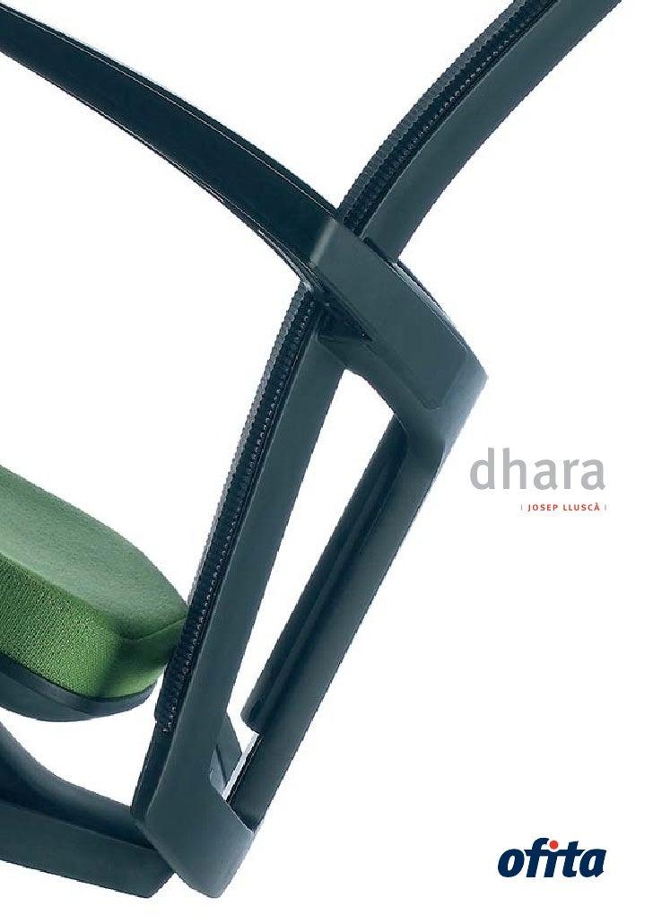 Catálogo dhara