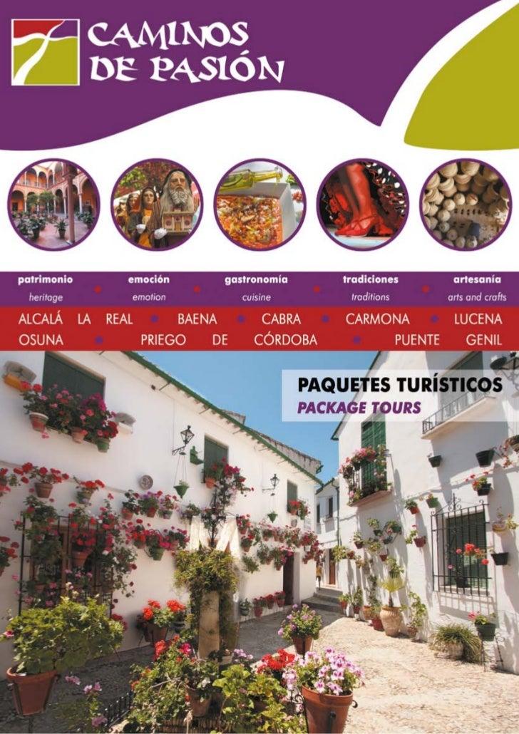 """Foto portada: Barrio de la Villa en Priego de CórdobaPhoto of front page: """"Barrio de la Villa"""" in Priego de Córdoba."""