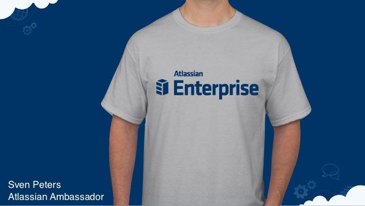 JIRA Enterprise