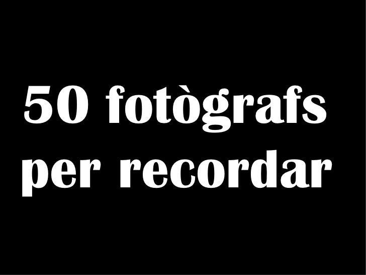thomàs_joanmartí_50fotografs