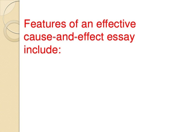 the effects and implications of colourism essay