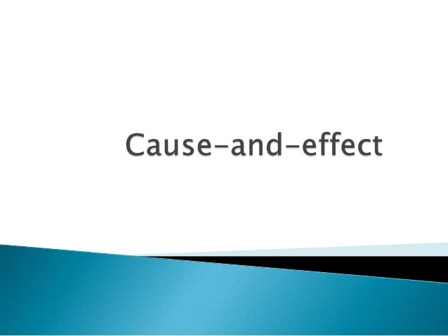 transition paragraph in cause and effect essay Transition paragraph in cause and effect essay the most challenging goal of this type of academic writing is to connect the ideas into a single story.