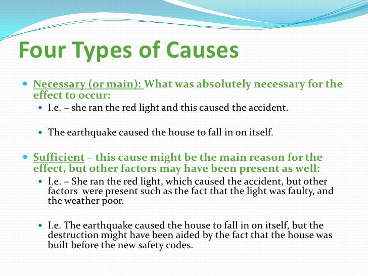 Earthquake essays