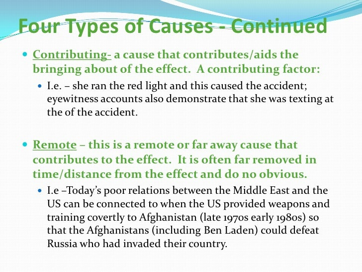 cause and effect essay about car accidents Home forums musicians cause and effect of road accident essay writing – 612744 0 replies, 1 voice last updated by anonymous 5 months, 3 weeks ago viewing 1 post (of 1 total) author posts september 30, 2017 at 7:30 pm #2407 anonymous @ click here click here click here click here click [.