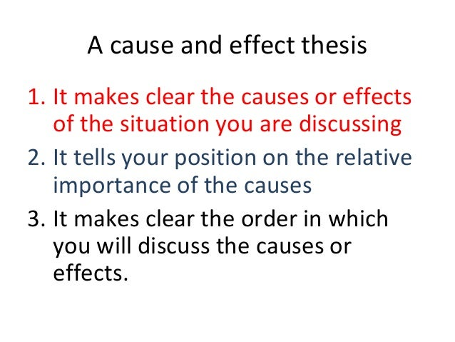 creating a thesis statement the owl at purdue Welcome to the purdue owl this resource provides tips for creating a thesis statement and examples of different types of thesis statements.