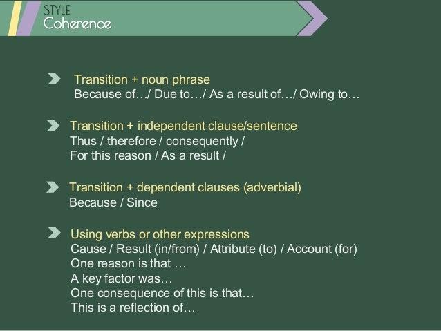 Dependent on technology essay