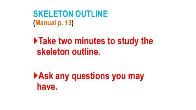 Do outline cause effect essay