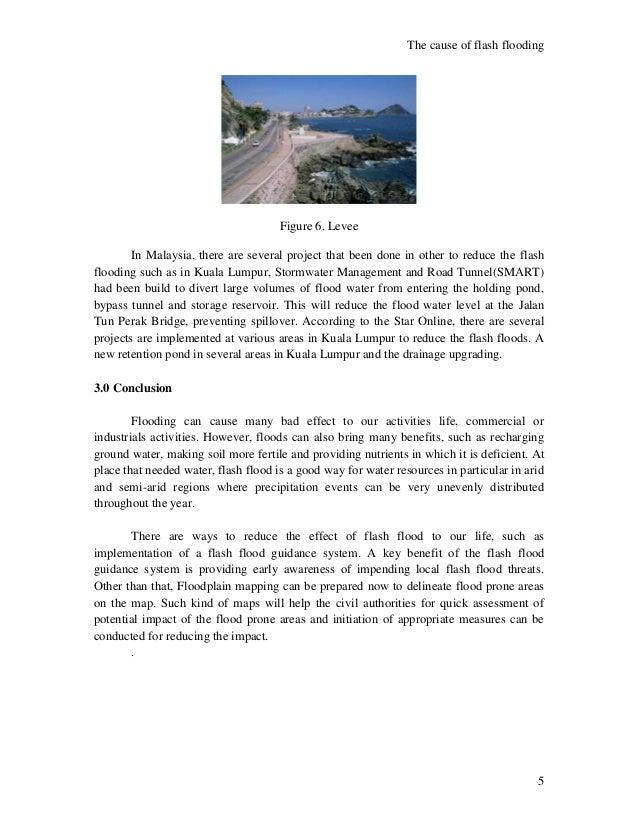 essay about flash flood Mndot flash flood vulnerability and adaptation assessment pilot project executive summary november 2014 page 2 mdt fas fd vueraiity ad adatati assessmet it rert this.