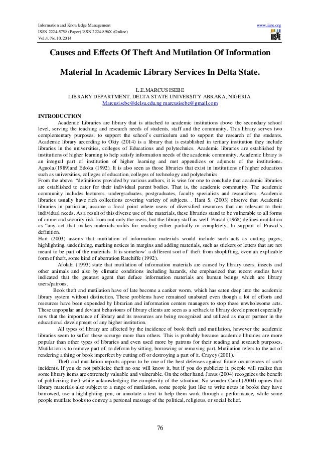 essay on shoplifting effects Effects of shoplifting in the society essay 967 words | 4 pages it can also affect you towards the community because if you have shoplifting on your record, it could.