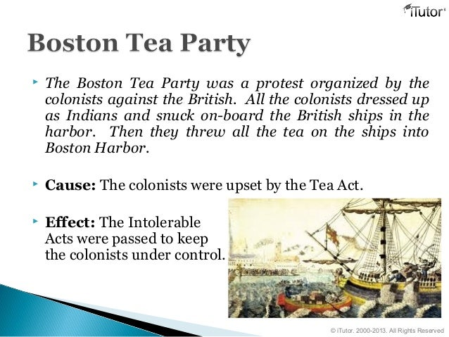 essays on the boston tea party Boston tea party essay - craft a timed custom essay with our help and make your teachers shocked forget about your fears, place your order here and receive your professional essay in a few days best hq writing services provided by top specialists.
