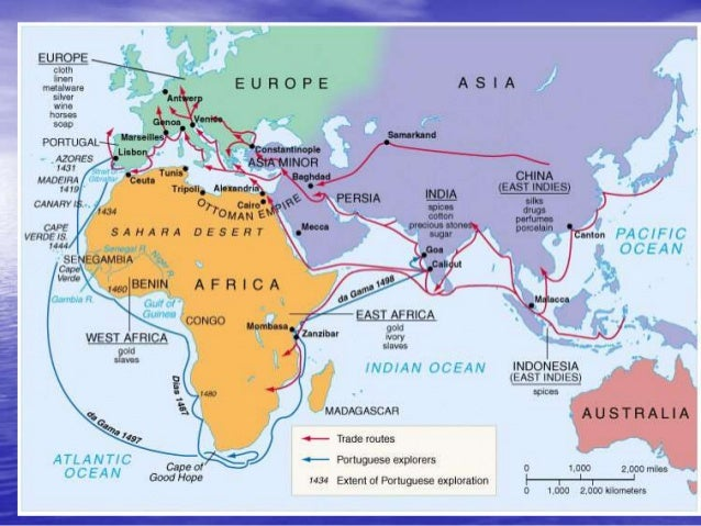 expansion of european empires essay The colonization of africa as well as the expansion of the european capitalist as this new empire spread and touré attempted to forge a new.