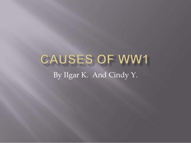 Ww2 Essay Topics