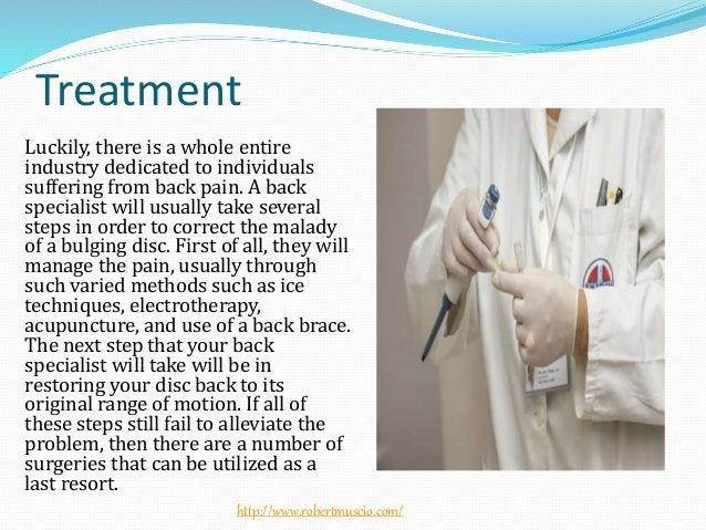 Treatment for Tingling Extremities recommend