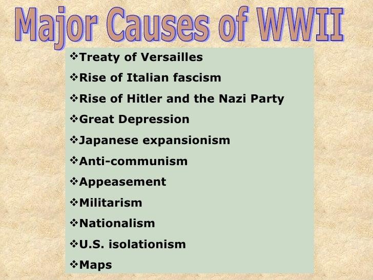 essay holocaust genocide