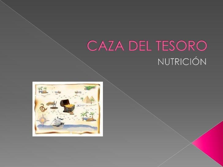  http://www.youtube.com/watch?v=5NlMa  9Xho70&feature=related La nutrición es una de las funciones vitales  que caracter...