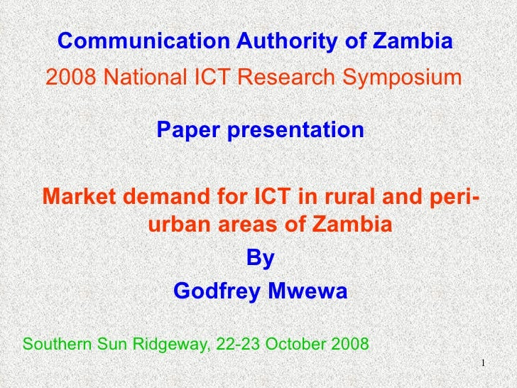 Caz Research Paper Latest&Updated Presentation