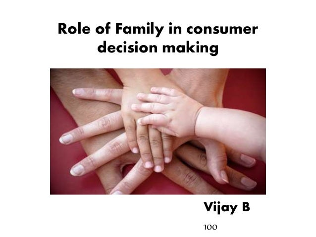 the role of consumer innovativeness in Public concern over genetically modified (gmo) foods has led marketers to promote non-gmo branded foods to consumers however, factors affecting consumers' loyalty.