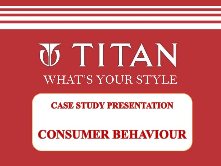 titan edge case study