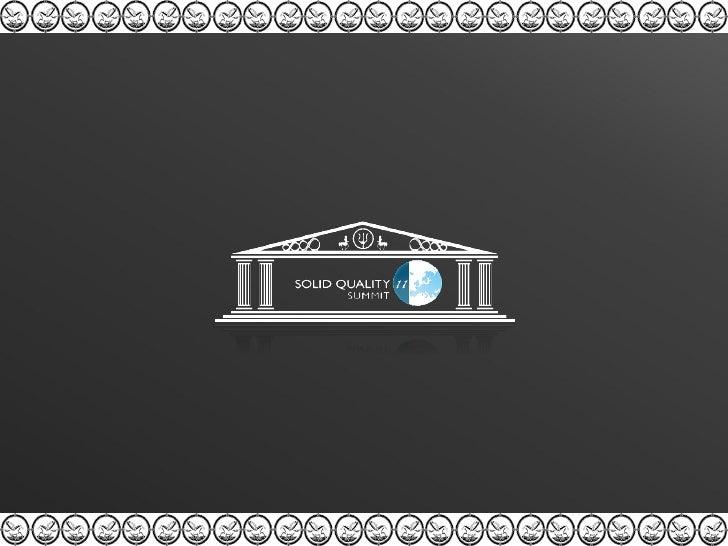Tipos de Sitios en SharePoint 2010