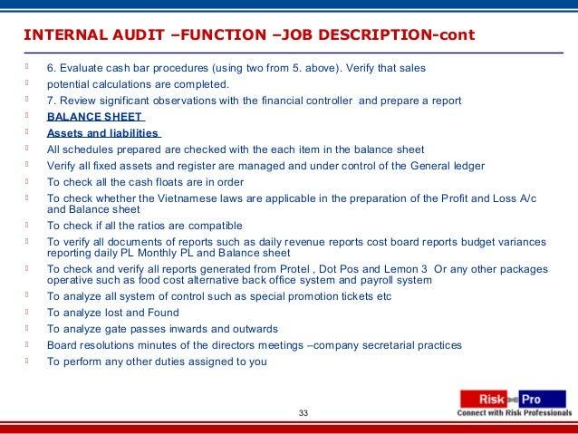 Resume CopyRiskpro Hotel Industry Jay[1]