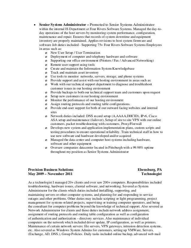 system engineer resume sample process sample resume etl tester etl tester resume sample examples oyulaw - System Engineer Resume